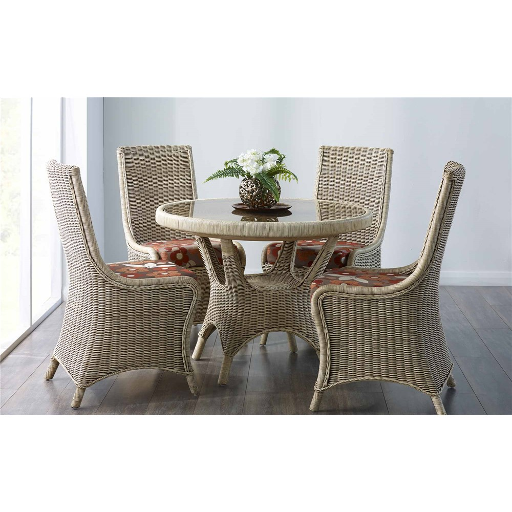 86 Dining Room Furniture The Range Wyatt Circular Dining Table Enchanting The Range