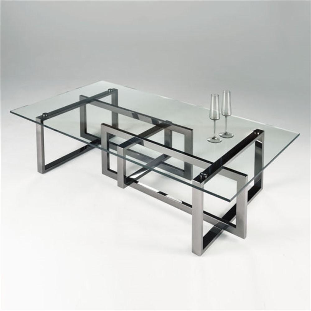 Chelsom Mondrian Range