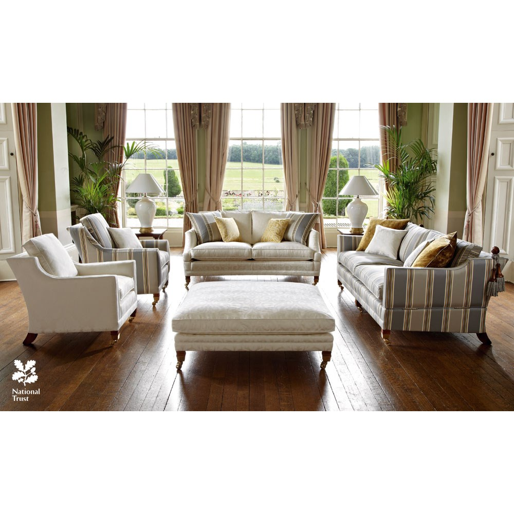 Buy Living Room Furniture Furniture In Ferndown Dorset 183 David Phipp