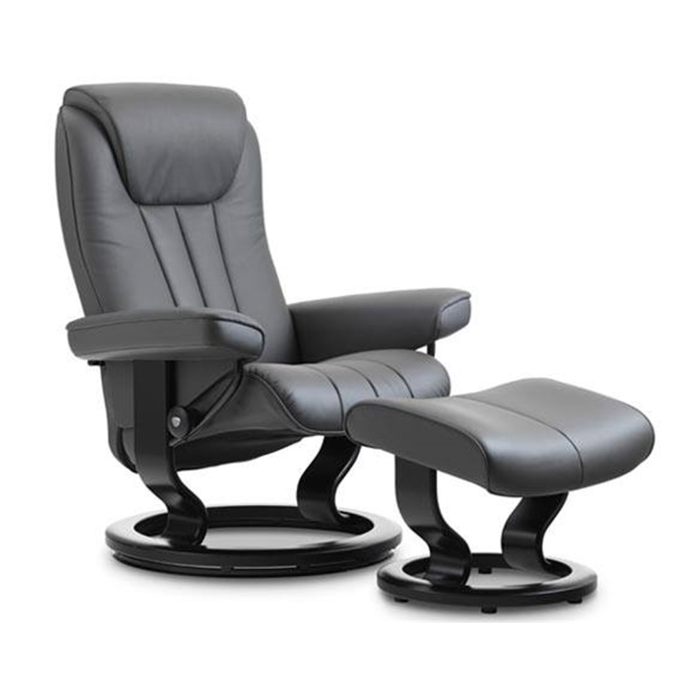 Stressless Bliss Range