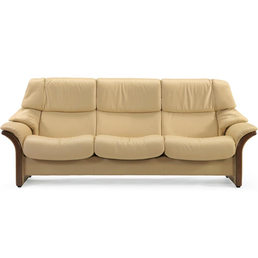stressless eldorado high back range david phipp. Black Bedroom Furniture Sets. Home Design Ideas