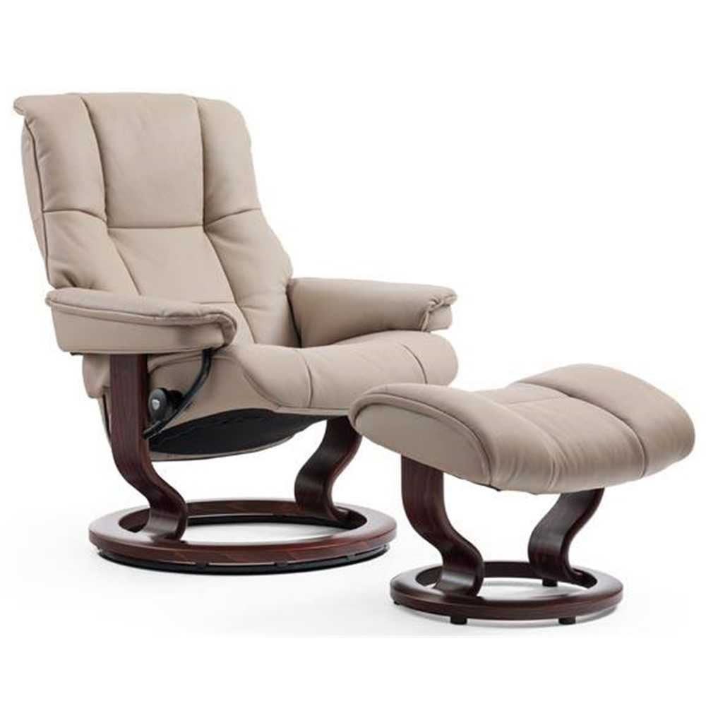 Stressless Mayfair Range