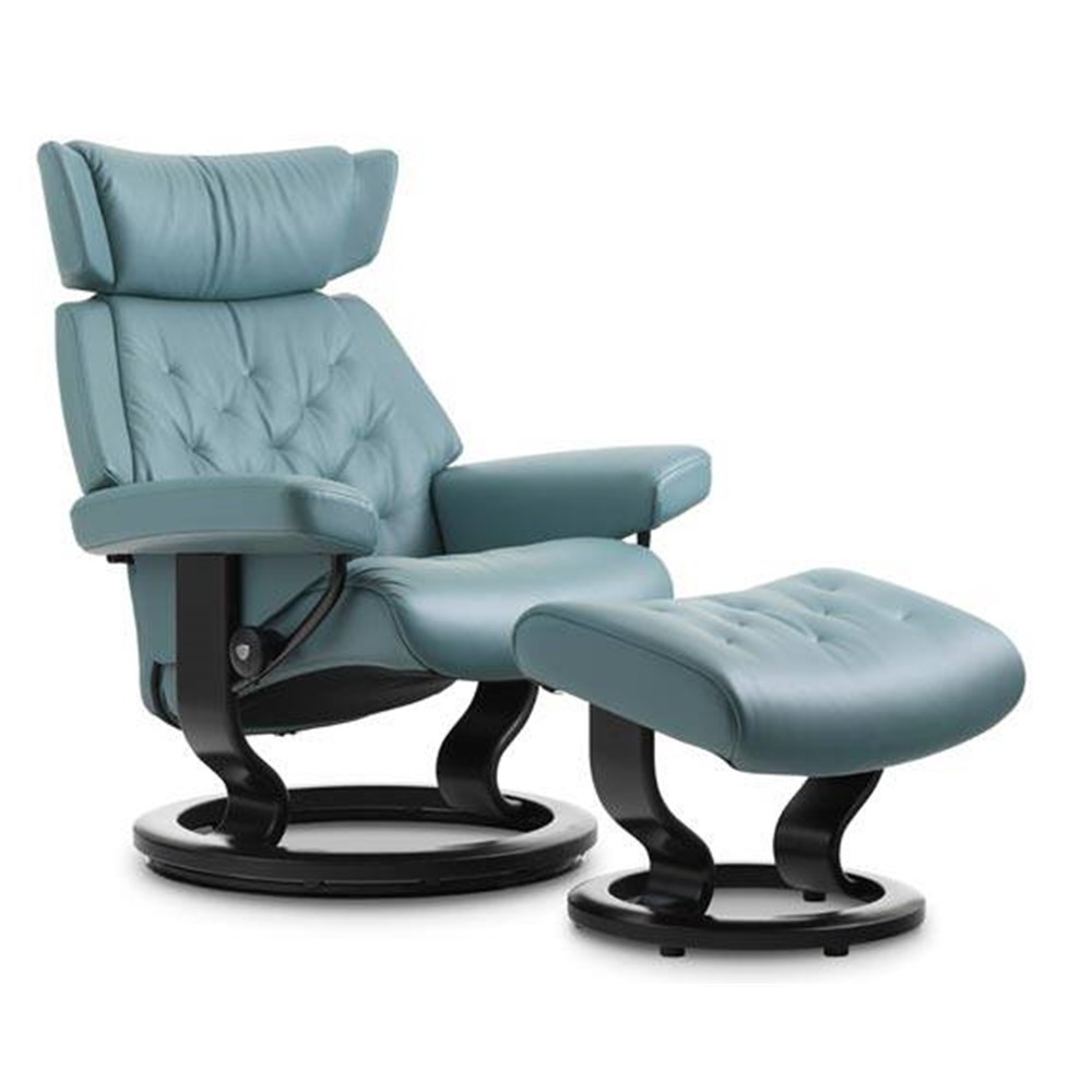Stressless Skyline Range