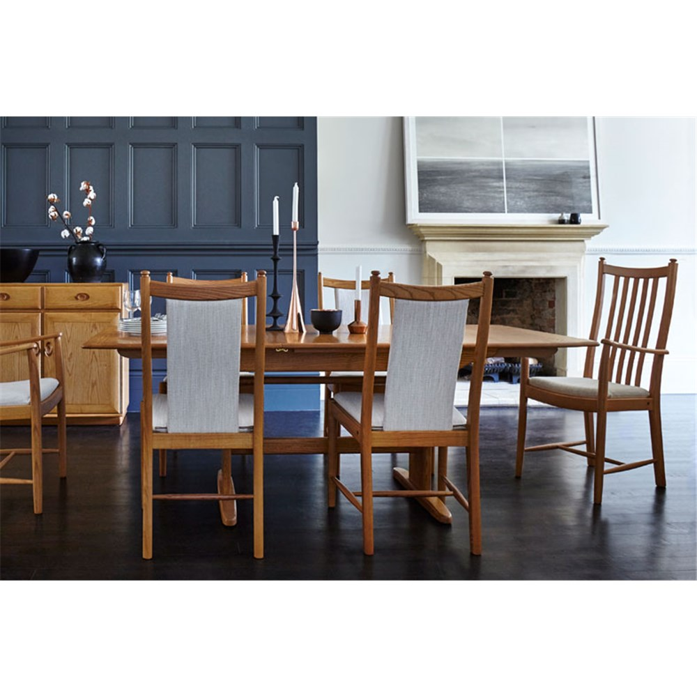 Ercol Windsor Range