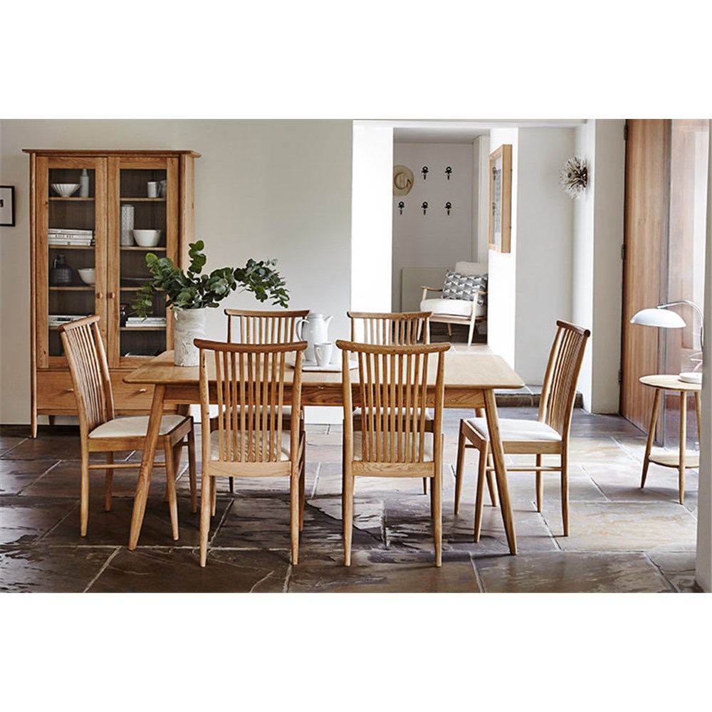 the range dining room furniture kukiel