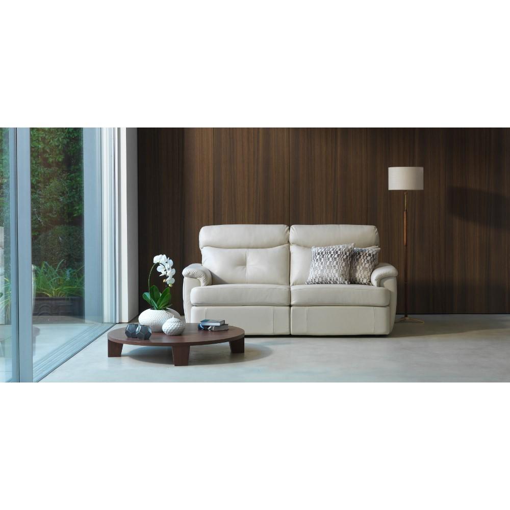 G-Plan Upholstery Atlanta Leather Range