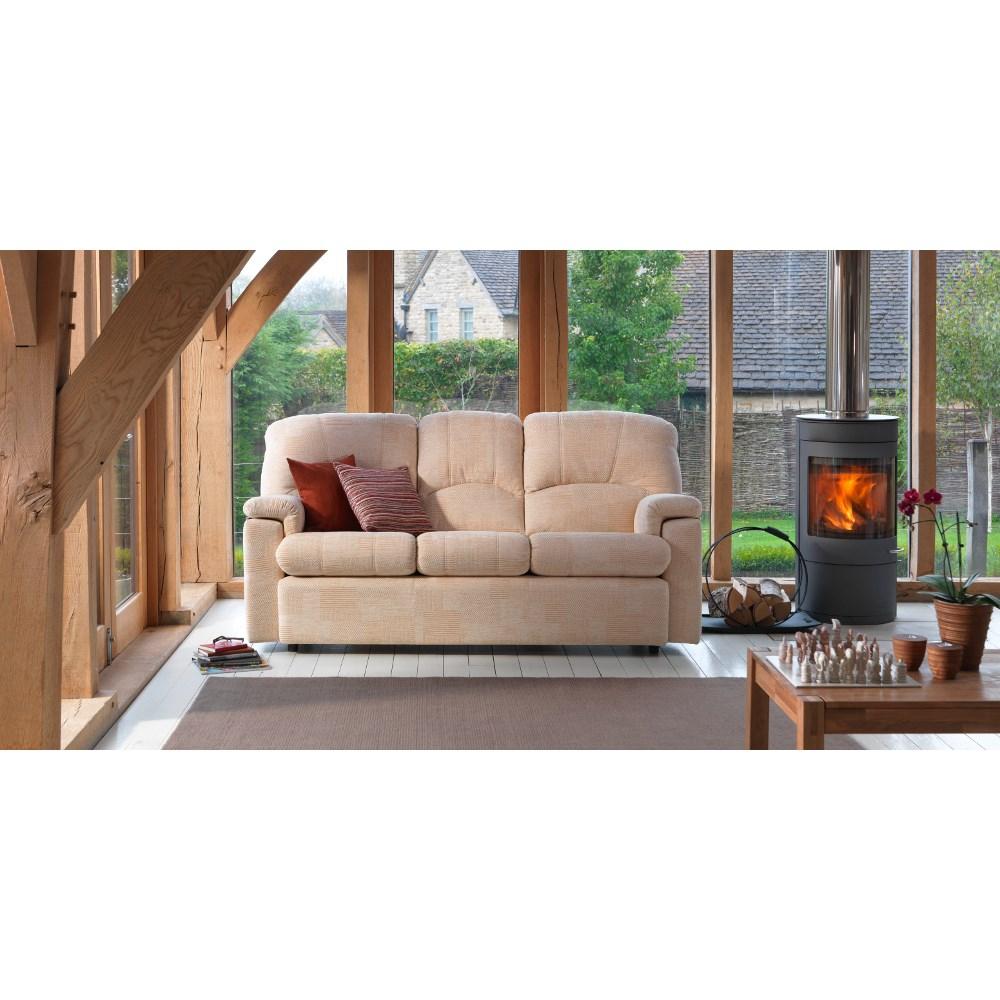 G-Plan Upholstery Chloe Range