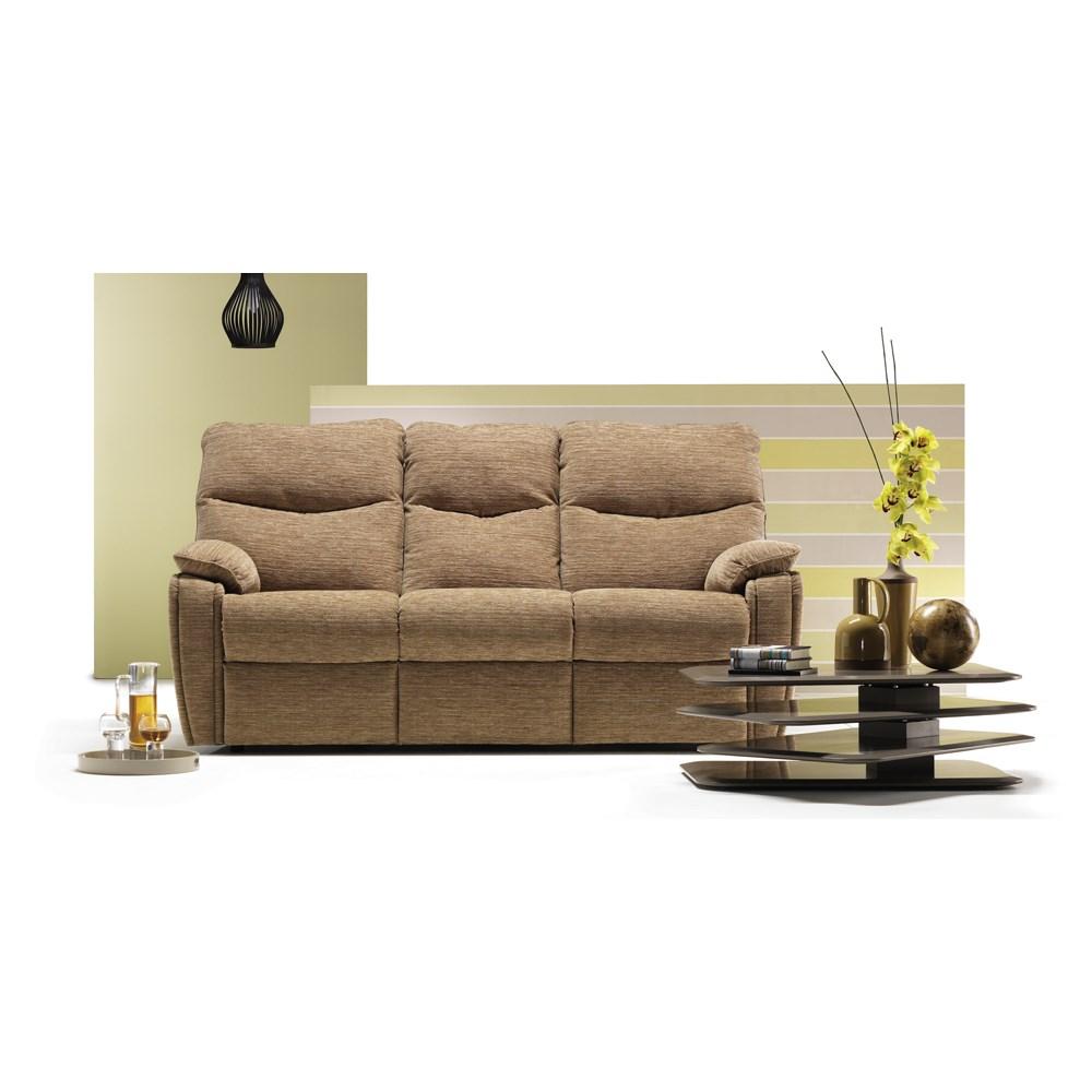 G-Plan Upholstery Henley Range