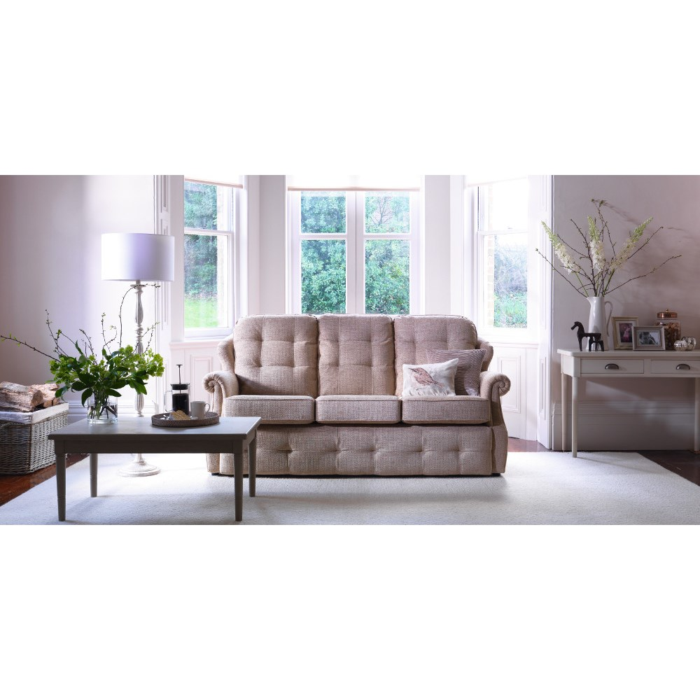 Buy Living Room Furniture Furniture In Ferndown Dorset David Phipp