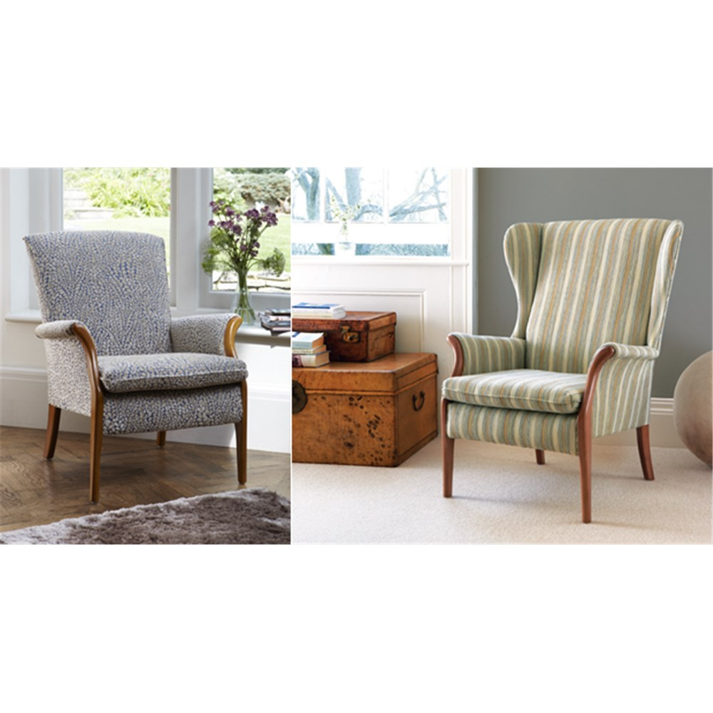 Parker Knoll Classic Froxfield Range