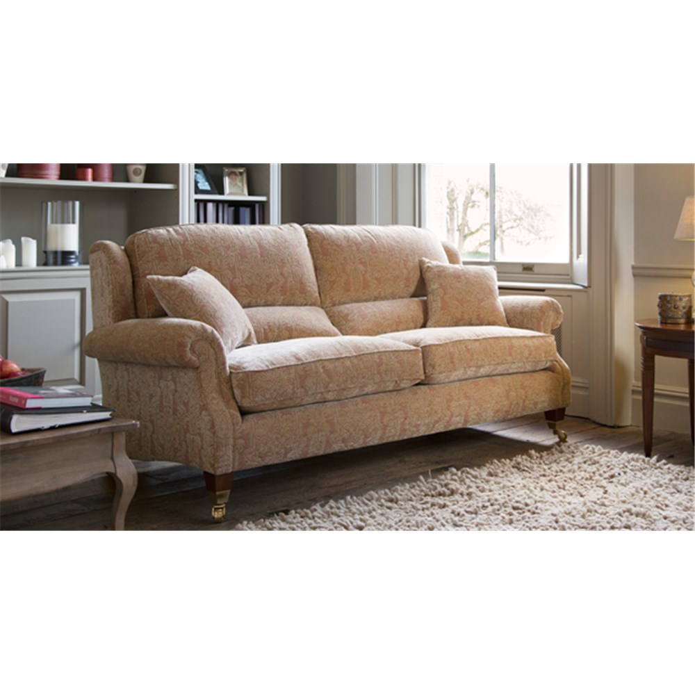 Parker Knoll Classic Henley Range