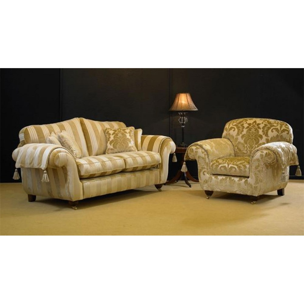The Range Living Room Furniture Buy Living Room Furniture Furniture In Ferndown Dorset A David