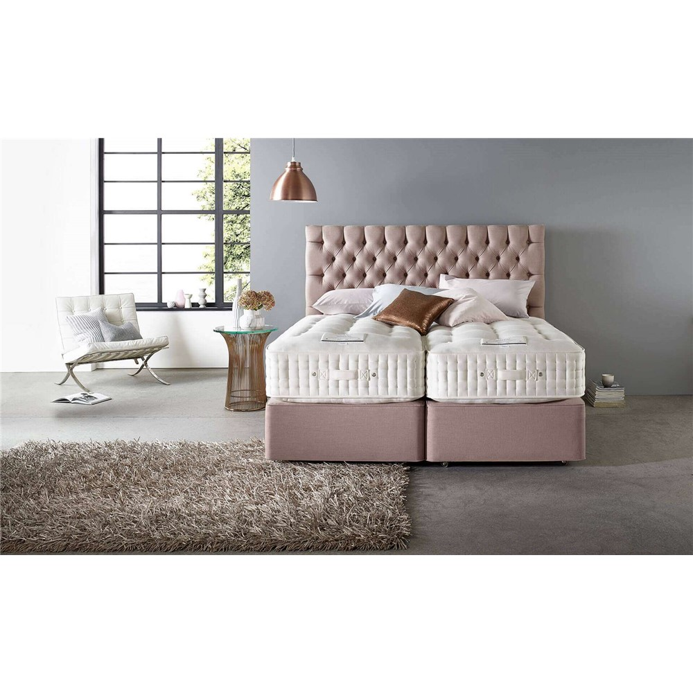 Bedroom Furniture Stores In Ferndown Dorset Uk 183 David