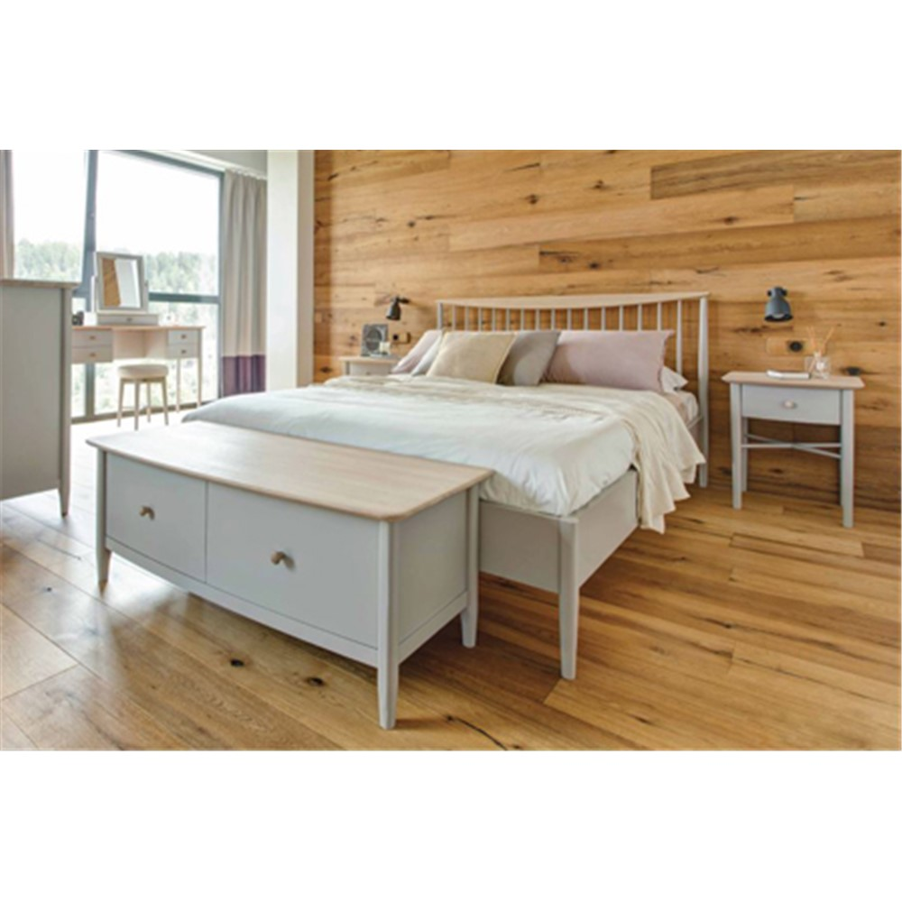 Beds Furniture Stores: Bedroom Furniture Stores In Ferndown